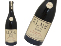ILLAHEイルヒー・ビィンヤーズ / Perucheron Estate Pinot Noir ペンシュロン エステート ピノノワール - 2016