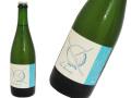 Vin Blanc Nouveau 2018  ピエール・オリヴィエ・ボノム ソーヴィニョン・ブラン (白・辛口)
