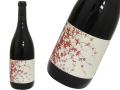Broc Cellars ブロック・セラーズ / Vine Starr Zinfandelヴァイン・スター ジンファンデル