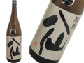 陸奥八仙 純米吟醸 黒ラベル 新酒生酒