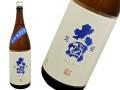 北安大國(ほくあんだいこく) 純米吟醸原酒