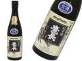 鷹長(風の森) 菩提もと純米酒 生酒