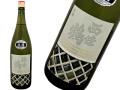 西條鶴 純米13度 生酒 (Saijoutsuru Premium Vol.13)