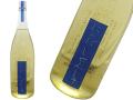 金寶自然酒の「たる酒」