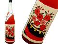 みよしの桜梅酒