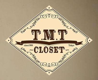 【5月上旬入荷予定 】 TMT ティーエムティー 2019年・春夏新作 バッファローチェックシャツ TSH−S1909