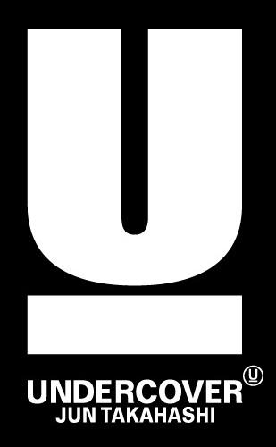 【7月~8月 入荷予定】 UNDERCOVERアンダーカバー 2021年・秋冬新作 UC2A4891-1