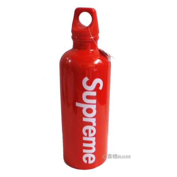 ≪新品≫16SSSupremeKleenKanteenClassicBottleシュプリームステンレスマグ水筒