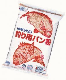 パン粉2kg