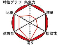 hemc0057_5