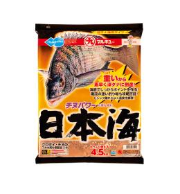 チヌパワー日本海_1