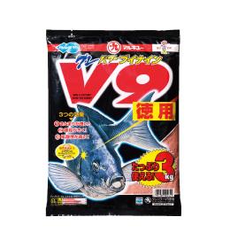 グレパワーV9(徳用)_1