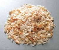 パン粉1kg_1
