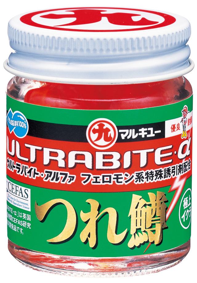 マルキュー 配合エサ(冷蔵) つれ鱒(ます)