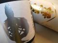 信州亀齢 純米大吟醸39 亀 (き) 美山錦 720ml (筒箱入り)