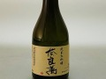 奈良萬 純米大吟醸酒 300ml