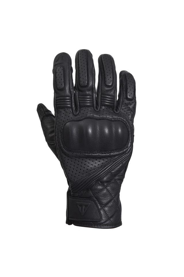 2020春夏ニューモデル・トライアンフグローブ:Harleston Glove