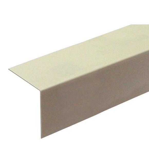 【地区限定送料無料】光モール フリーアングル 50x50mm 100幅 長さ20m 単色 室内の角部分の保護材や補修材はもちろんお部屋のアクセントとしても使用されています。