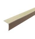 【地区限定送料無料】光モール フリーアングル 30x30mm 60幅 長さ20m 木目  室内の角部分の保護材や補修材はもちろんお部屋のアクセントとしても使用されています。
