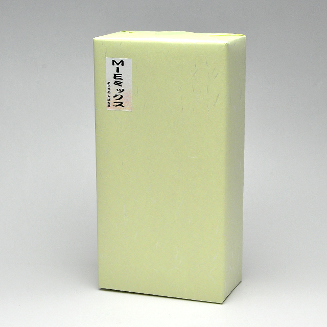 MIEミックス (小箱)