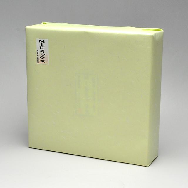 MIEミックス(化粧箱)