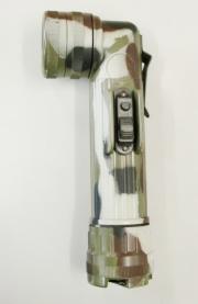 L型G.I.ライト カモフラージュ
