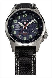 自衛隊グッズ 腕時計 ケンテックスKentex JSDFソ-ラ-スタンダ-ド S715M‐01~03