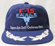 F-15イーグルドライバー キャップ
