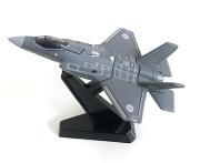 自衛隊グッズ トミカプレミアム28 JASDF F-35戦闘機ライトニング