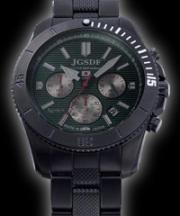 自衛隊グッズ 腕時計 ケンテックスKentex 陸上自衛隊(陸自)専用モデル プロモデル S690M-01