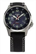 自衛隊グッズ 腕時計 ケンテックスKentex JSDFソ−ラ−スタンダ−ド S715M‐01〜03