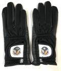 自衛隊グッズ ブルーインパルスグローブ(手袋)