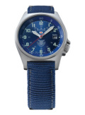 自衛隊グッズ 腕時計 ケンテックスKentex 自衛隊スタンダードモデル