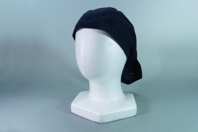 【帽子】 和帽子