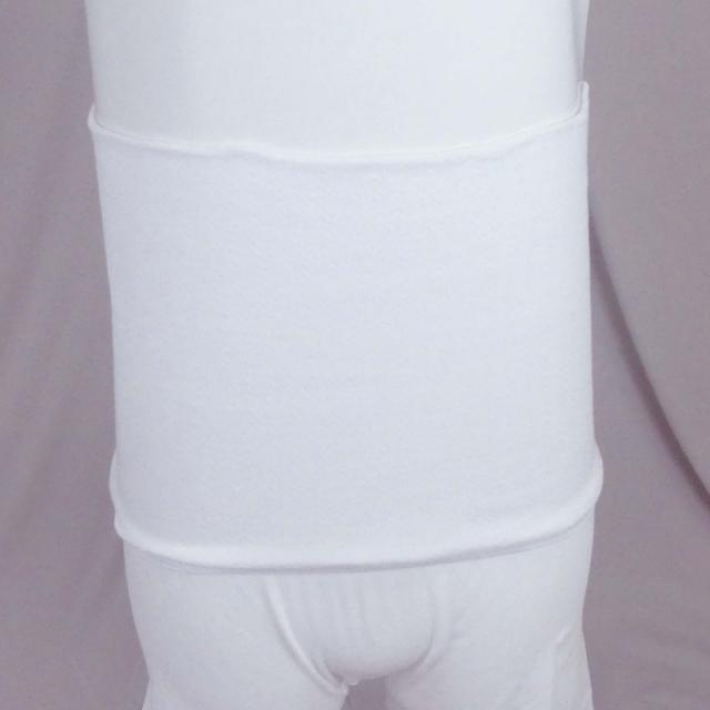 《3631》【ハラマキ 綿 男性用】綿ハラマキ《3631》【ハラマキ 綿 男性用】綿ハラマキ