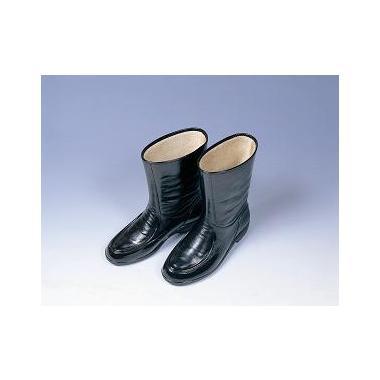 【長靴】防水防寒ソフトブーツ