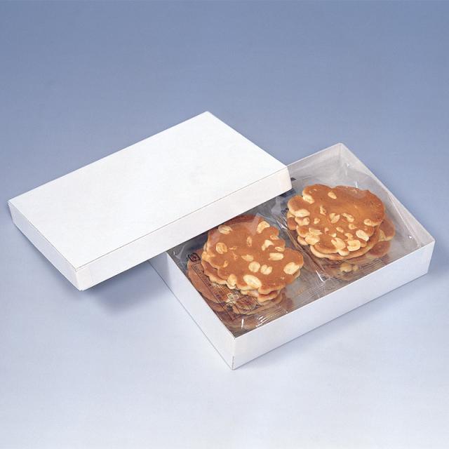 《7730》【菓子】ピーナッツせんべい