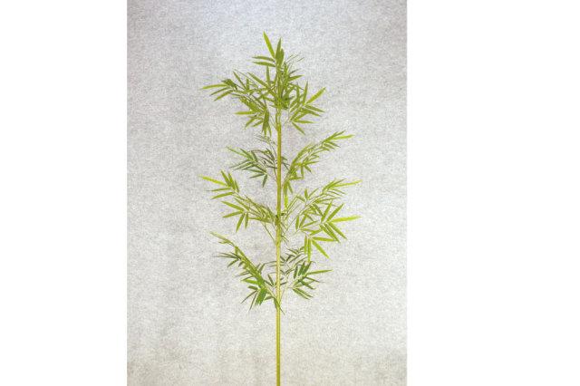【造花 常花】 人工笹 デラックス