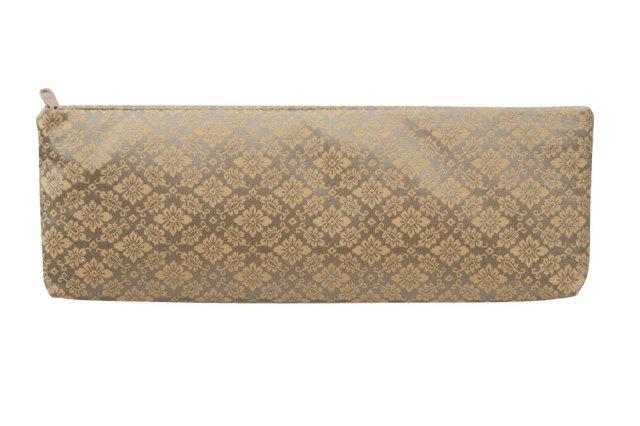 【古渡緞子 袋】 輪袈裟袋 5個セット