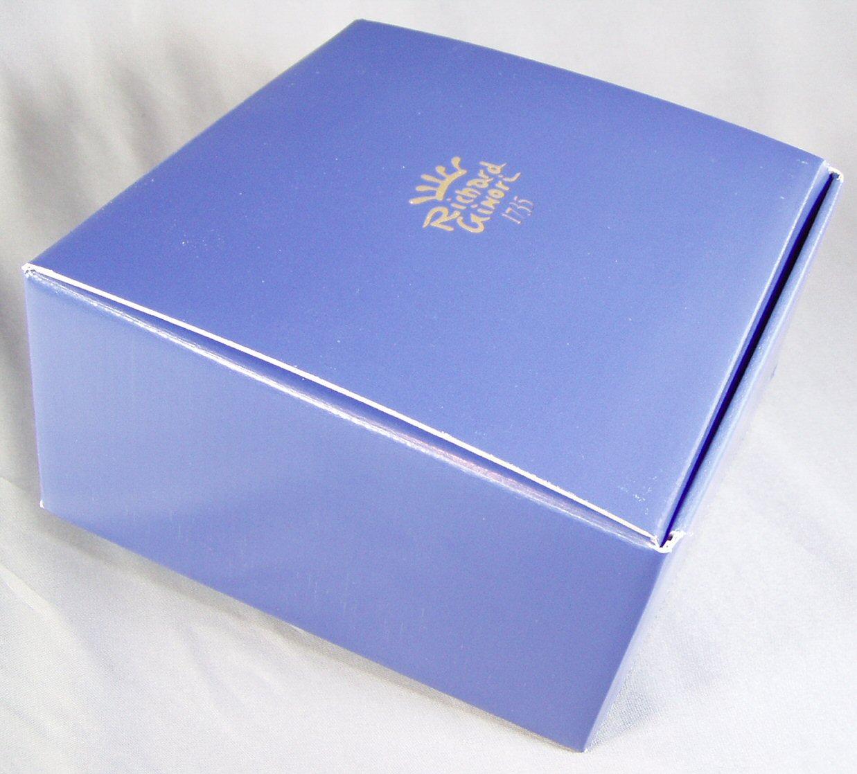 リチャードジノリ ブランドボックス 1客用(マグ)