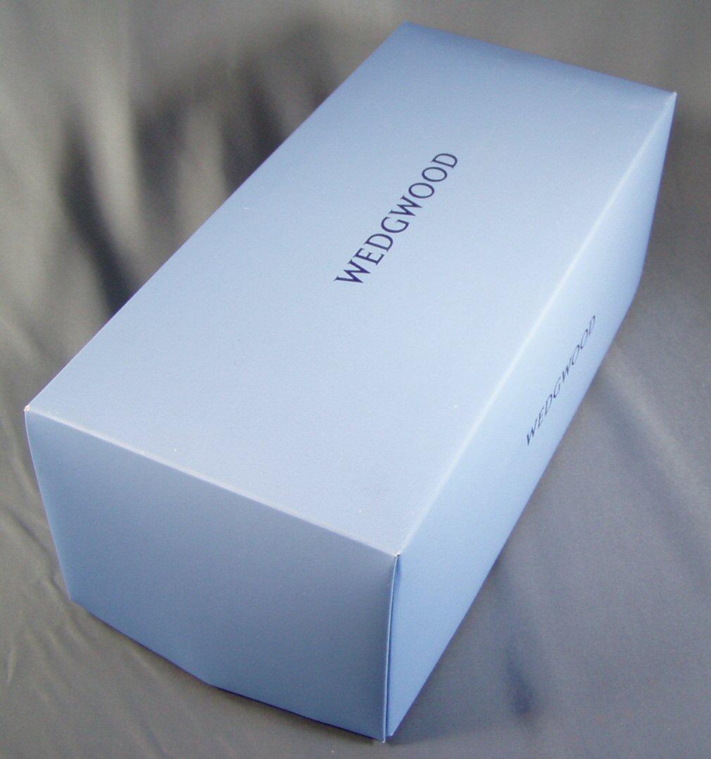 ウエッジウッド ブランドボックス 2客箱(マグ) マルチビーカーペア用