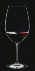 リーデル ヴィノム ワイングラス シラ− 416/30