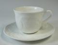 ウエッジウッドWedgwood  ストロベリー&バイン コーヒー(デミタス) カップ&ソーサー【ウェッジウッド廃盤品/個数限定】