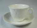 ウェッジウッドWedgwood カントリーウェア  コーヒー カップ&ソーサー 【ウェッジウッド廃盤品/個数限定】