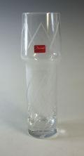 バカラ Baccarat ブルーベル サン 花瓶 2-600-861