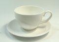 ウェッジウッドWedgwood ソーラー ティーカップ&ソーサー 【ウェッジウッド廃盤品/個数限定】