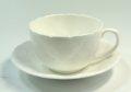 ウェッジウッドWedgwood  オーシャンサイド  ティーカップ&ソーサー