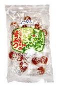 プロポリスキャンディ・1袋(100g)