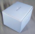 ウエッジウッド ブランドボックス マグカップ1客用箱