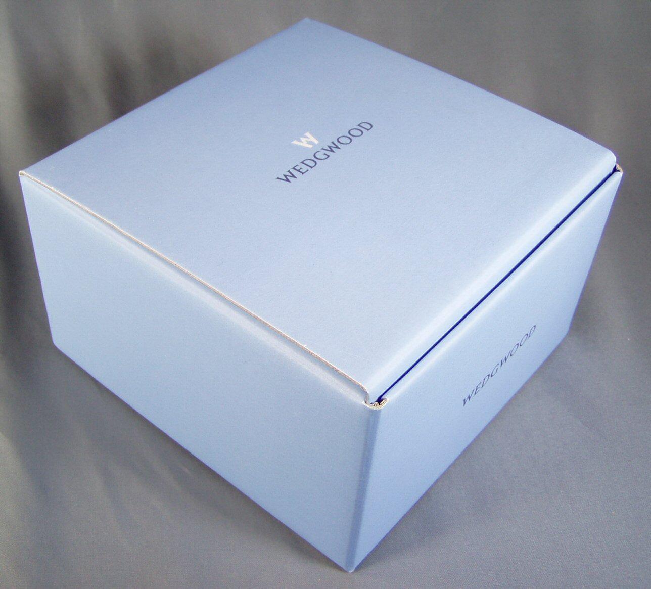 ウエッジウッド ブランドボックス ティーC/S1客用箱